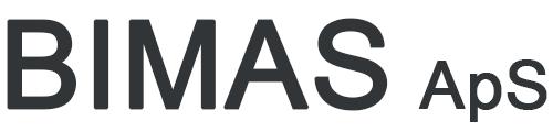 Bimas – salg, service og udlejning af nye og brugte maskiner